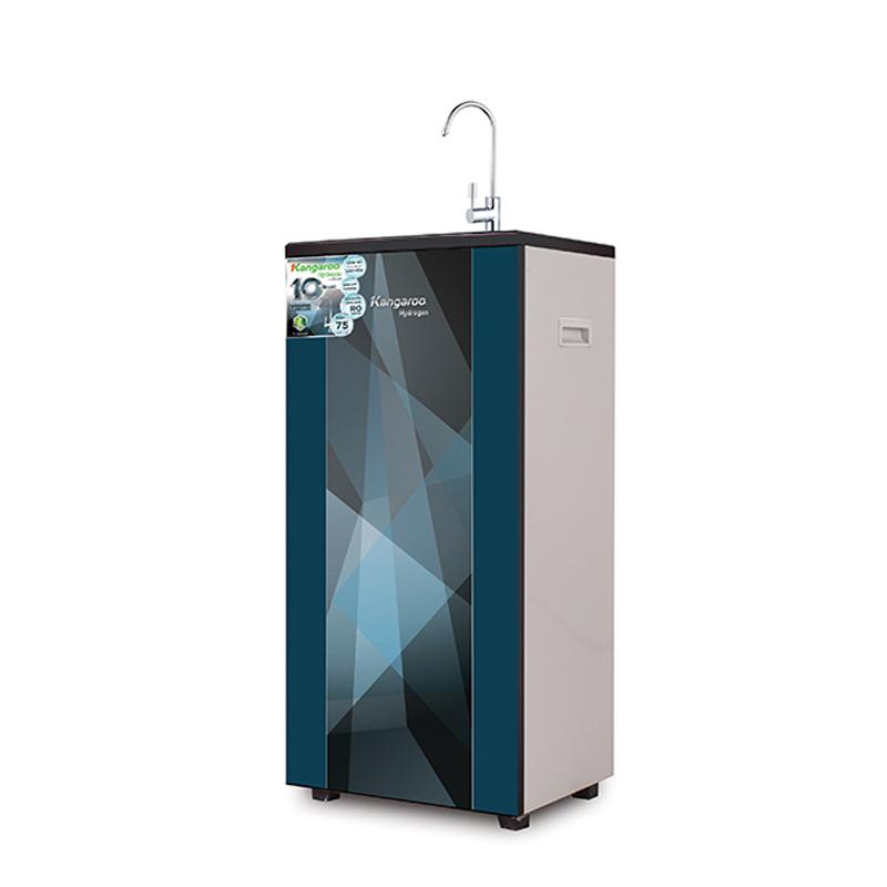 Máy lọc nước KANGAROO Hydrogen Plus KG100HP-KV