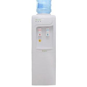 Máy nước nóng lạnh Kangaroo KG3331