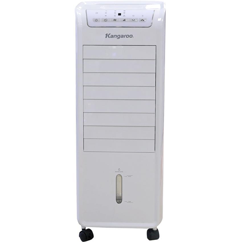 Máy làm mát không khí Kangaroo KG50F6