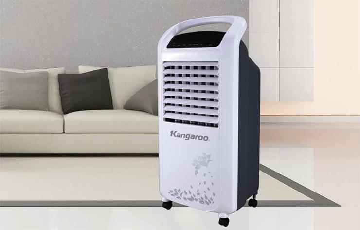 Máy làm mát không khí Kangaroo KG50F10