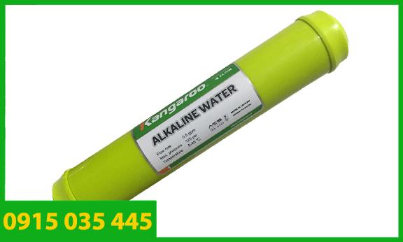 Lõi lọc nước số 7 Kangaroo Alkaline