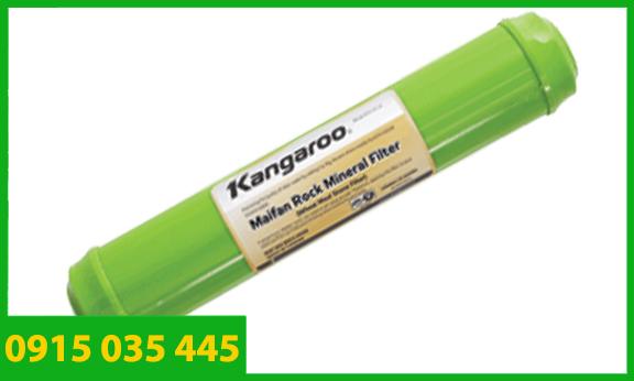 Lõi lọc nước số 8 Kangaroo Maifan